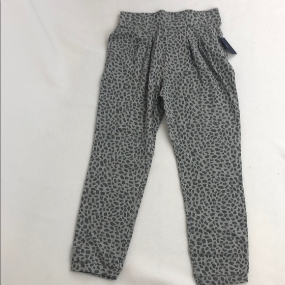 Girls Gap Kids Pants Size 2 Years Girls' Clothing (newborn-5t) Bottoms
